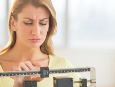 3 errores que cometes y te hacen engordar