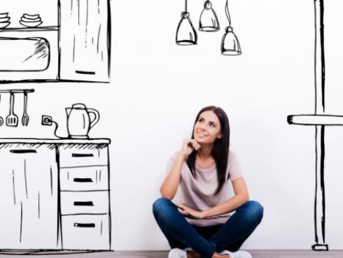 5 cosas que debes eliminar de tu casa para hacerla más saludable