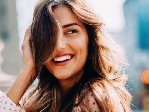 5 cosas que debes hacer más a menudo para verte hermosa