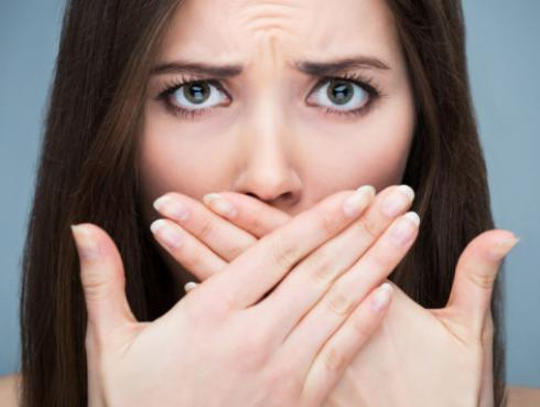 5 errores que cometemos al besar
