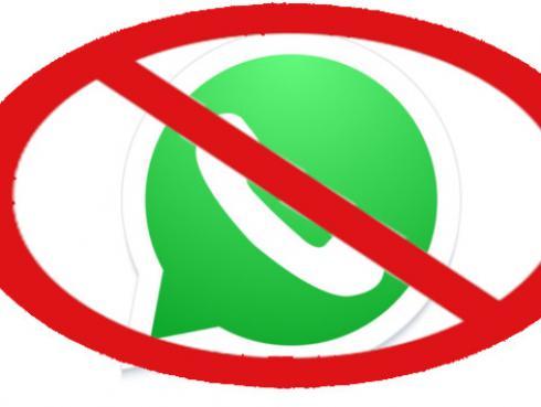 5 señales que revelarán que te bloquearon del Whatsapp