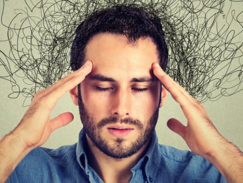 5 trucos para no olvidar las cosas y tener buena memoria