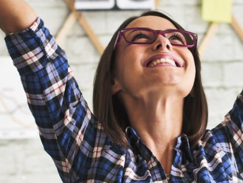 6 cosas que debes hacer ahora para no arrepentirte después