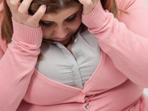 ¡6 mitos sobre perder peso que NO funcionan!