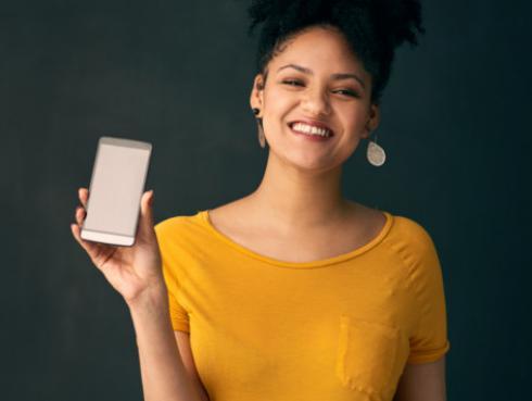8 tips básicos para cuidar tu celular