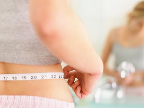 ¡Baja de peso con esta 'Dieta de emergencia' y pierde kilos en solo un día!