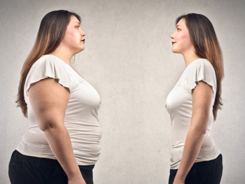 5 errores que seguramente habrás cometido al querer bajar de peso