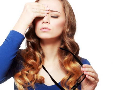 Combate el estrés con semillas de zapallo