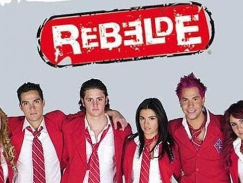 Como RBD no se reunirá, fans tomaron esta drástica decisión