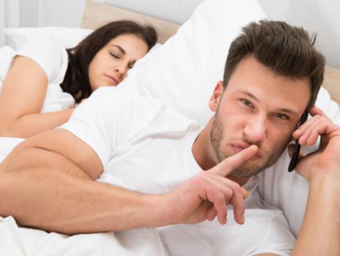 Consejos básicos para evitar una infidelidad