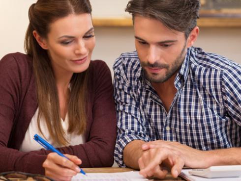 ¡Consejos para mejorar la convivencia con tu pareja!