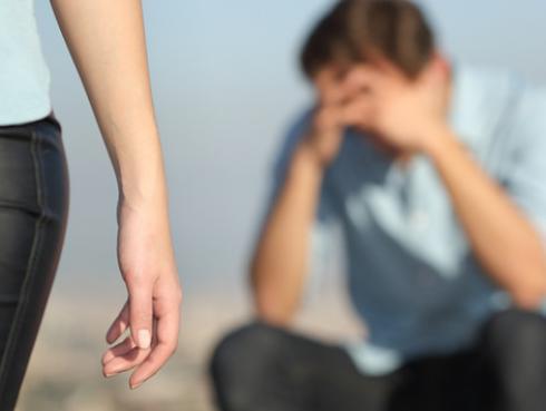 Cosas que jamás debes permitir en tu relación de pareja