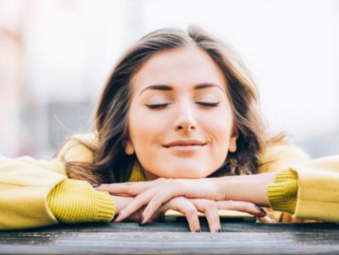Cosas que necesitas dejar ir para ser feliz