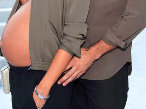 ¿Cuál es el riesgo en la salud al quedar embarazada muy joven?