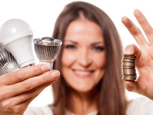 ¡Desconectar estos aparatos te ayudará a ahorrar luz!