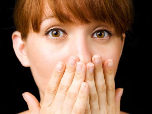 ¡Descubre aquí cómo detectar si tu pareja te miente!