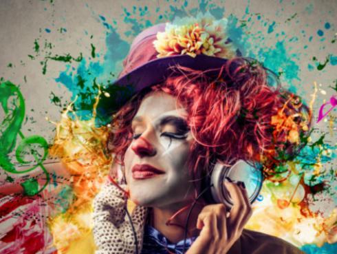 ¡Descubre aspectos de tu personalidad según tu color favorito!