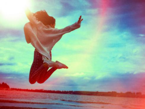 ¡Descubre rasgos de tu personalidad, según el mes en que naciste!