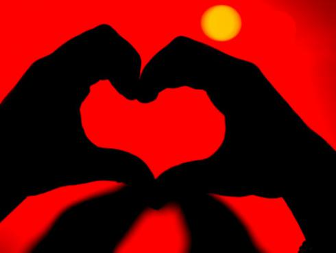 Responde estas 9 preguntas y descubre si encontraste el verdadero amor