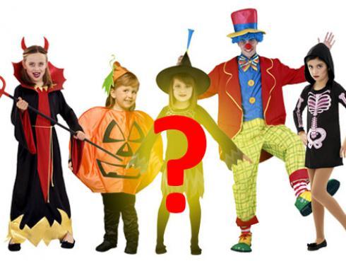 En Instagram comienza a hacer popular este disfraz para Halloween [FOTOS]