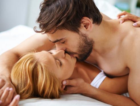 ¡Entérate a qué le temen los hombres y las mujeres durante el sexo!