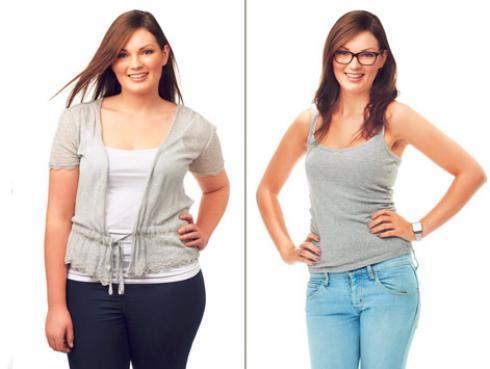 Esta dieta para bajar de peso es una de las mejores que podrás probar