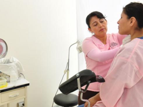 Este método para prevenir el cáncer es mejor que la quimioterapia