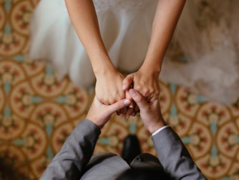 ¿Existe la edad ideal para casarse?
