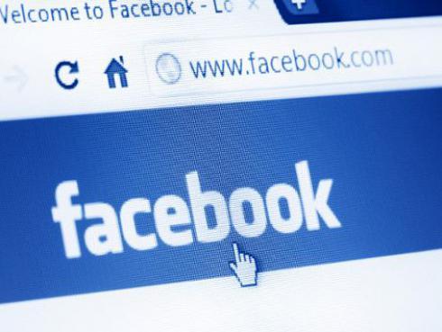 Facebook te da una mano y te ayuda a olvidarte de tu 'ex' con esta función