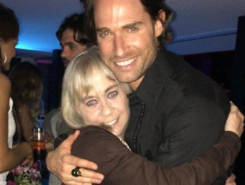 ¡Falleció actriz de telenovela 'La dueña' Mariana Karr!
