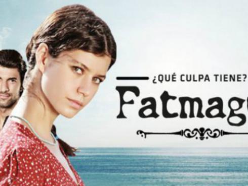 ¿Qué pasó con los actores de Fatmagul luego de que acabara la ficción?