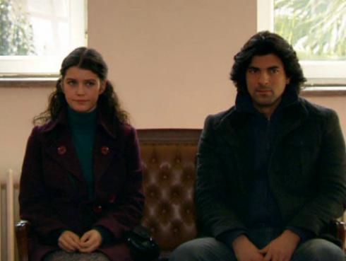 Fatmagul:  revive las mejores escenas de esta exitosa telenovela turca