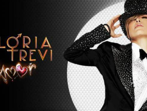 ¡Salieron los ganadores para el concierto de Gloria Trevi!