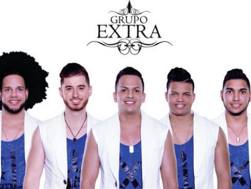 Grupo Extra