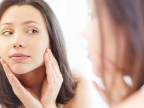 Hidrata tu piel y mantenla saludable consumiendo estos alimentos