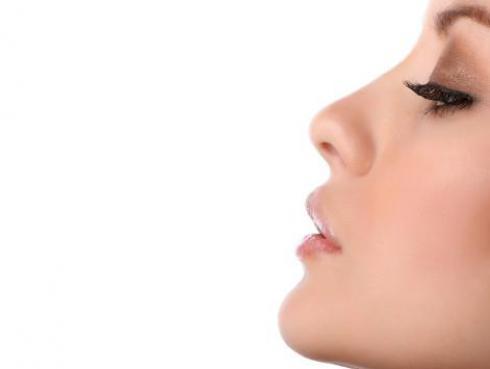 La forma de tu nariz revela tu personalidad