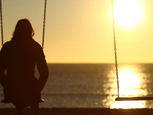 María Pía en su rol de amiga: ¿Por qué nos sentimos solas?