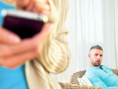 ¡Mi esposa me engañó y ahora quiere volver conmigo! ¿Qué hago?