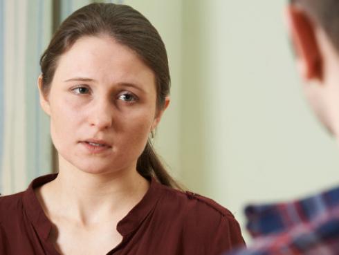 Cinco secretos que tu novio jamás te dirá