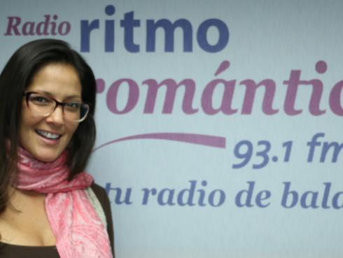 Pierina Carcelén nos contó sus secretos de belleza en 'Madre, Amiga, Mujer'