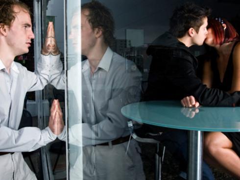 ¿Qué hacer si tu pareja te engañó?