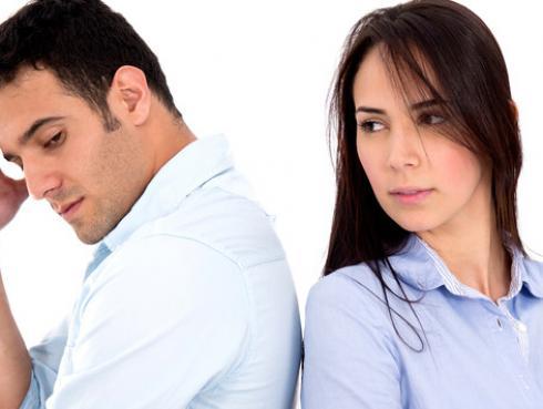¿Qué pensarías si te enteras que tu pareja tuvo un pasado tormentoso con su ex?