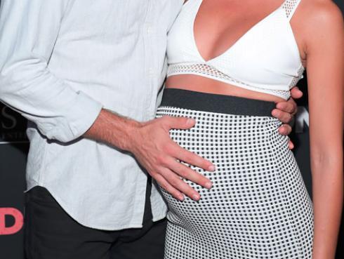 ¿Quieres quedar embarazada cuanto antes? Sigue estos consejos