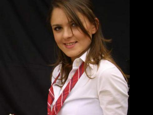 ¿Recuerdas a 'José Luján' de 'RBD'? Ahora luce así [FOTOS]