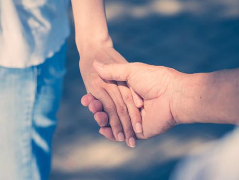 5 cosas que debes hacer para que tu relación funcione