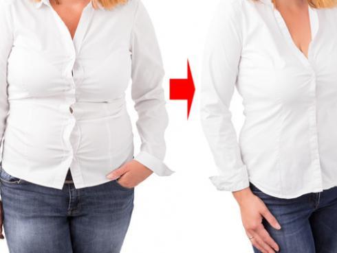Remedio casero para bajar de peso y combatir la indigestión en una semana