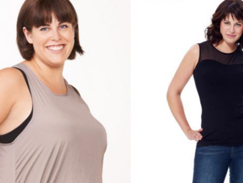 Rutina para perder 3 kilos en 7 días sin efecto rebote