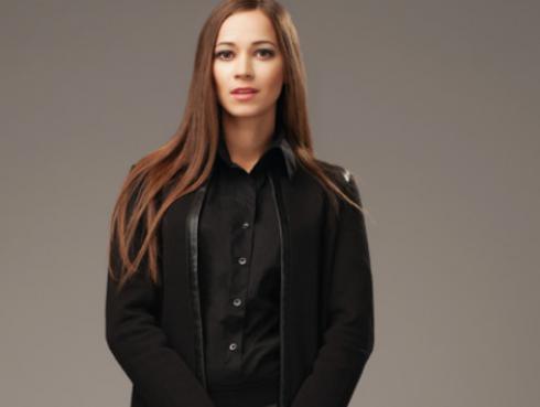 ¿Sabías que el negro no es el único color que te hace lucir delgada?