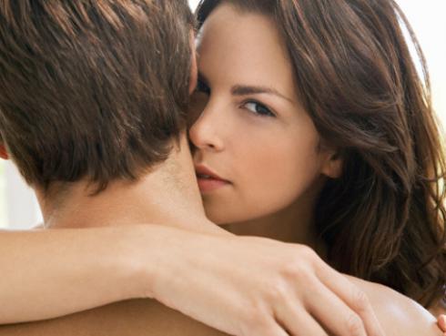4 razones comprobadas por la ciencia para tener más sexo