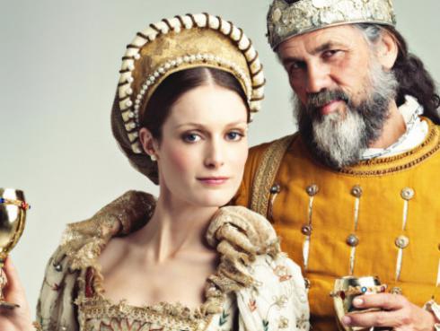 Si te coronaran rey o reina por un día,  ¿cuáles serían tus primeras órdenes?